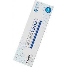 Гормон роста NANOTROP от Nanox (10 флаконов) 50 ед (CHO CELLS LINE)