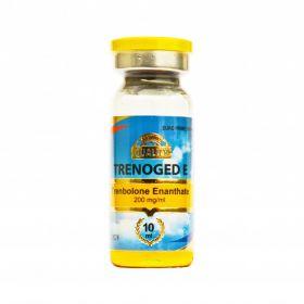 Тренболон энантат TRENOGED E EPF Premium флакон 10 мл (200 мг/1 мл)