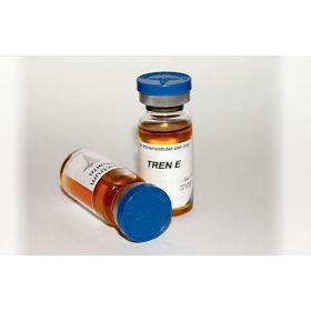 Тренболон Энантат Spectrum Pharma флакон 10 мл (200 мг/мл)