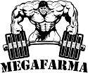 Megafarma.kz